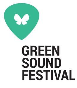 Il Green Sound è da sempre un festival promotore dell'ecosostenibilità e interamente basato sulla filosofia delle 4 R: Riduzione, Riuso, Riciclo, Recupero http://www.greensoundfestival.it/