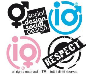 iosocialdesign
