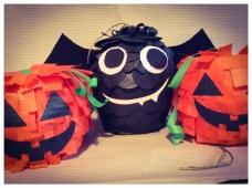 pignatte halloween